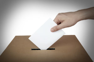 votebox11